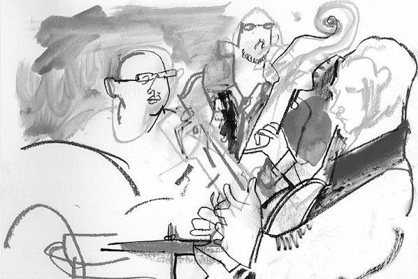 jazz-trio-11