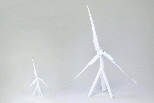 portable-wind-turbine-power-station-trinity-Agustsson-6