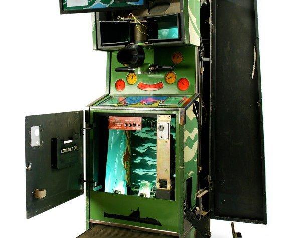 Игровые автоматы уникум братва онлайн играть бесплатно без регистрации и