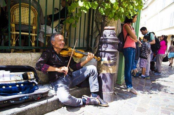 violon-205987_640