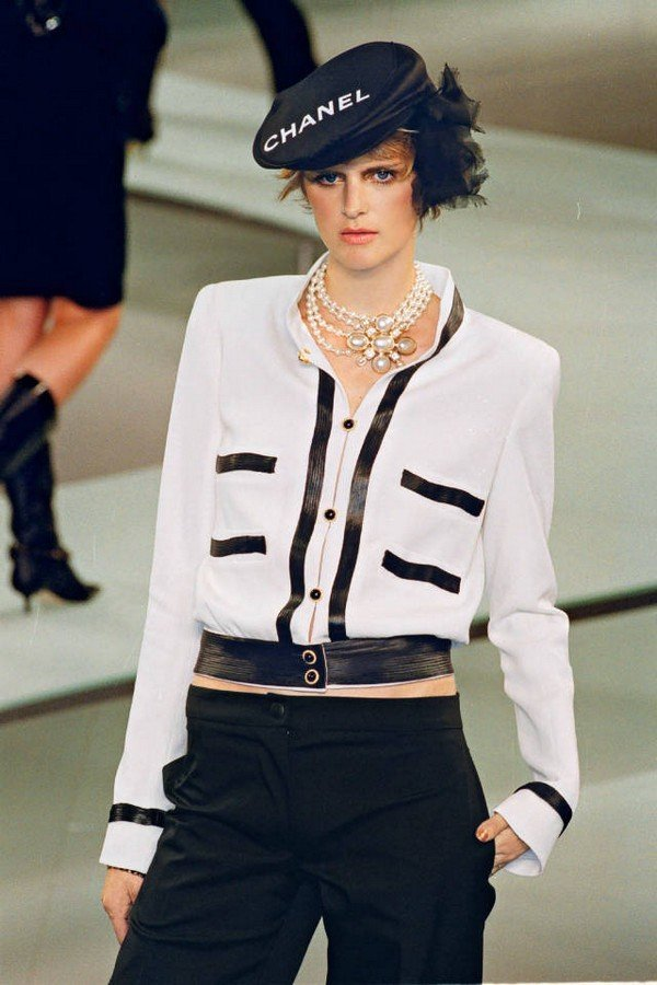 009-chanel-by-karl-lagerfeld-theredlist