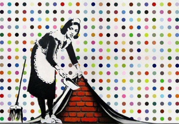 01-Banksy-Keep-it-Spotless_resize