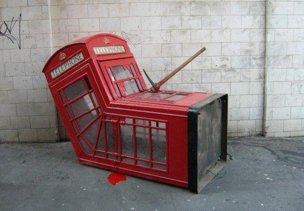 05-Banksy-Vandalized-Phone-Box_resize