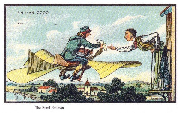 1024px-France_in_XXI_Century._Air_postman