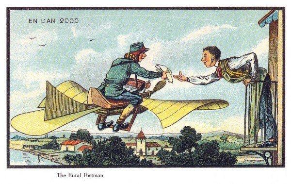 1024px-France_in_XXI_Century._Air_postman