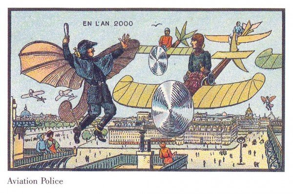 1024px-France_in_XXI_Century._Flying_police