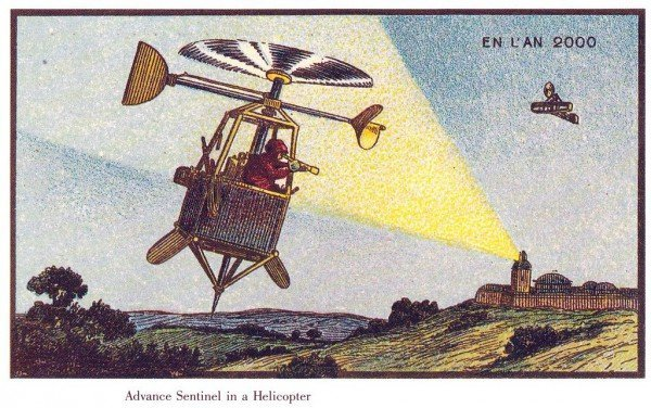 1024px-France_in_XXI_Century._Helicopter