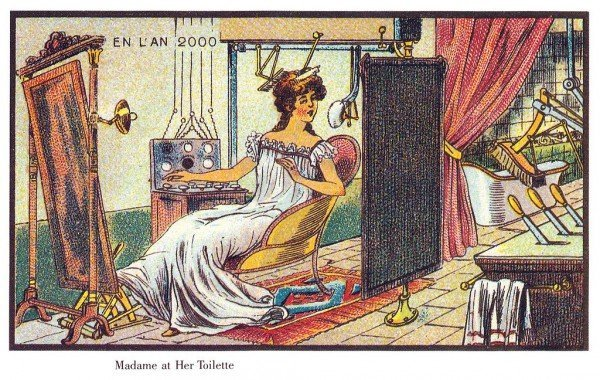 1024px-France_in_XXI_Century._Toilette_madame
