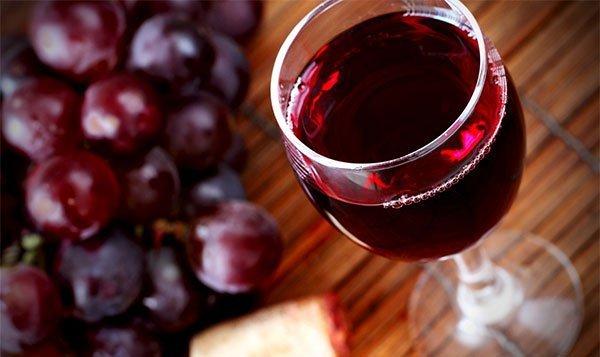 1443776730_krasnoe-vino2