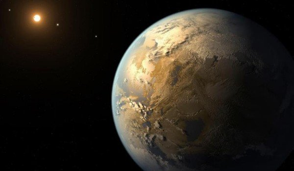 1444331938-earth-20-kepler-452b-featured-image-e1438548457723