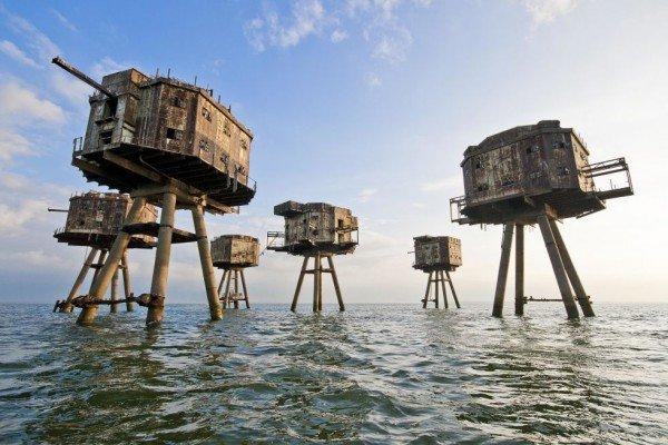 1444766027-1444409175-abandoned-maunsell-sea-forts