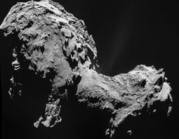 151028221634_comet_1_624x485_afp_nocredit