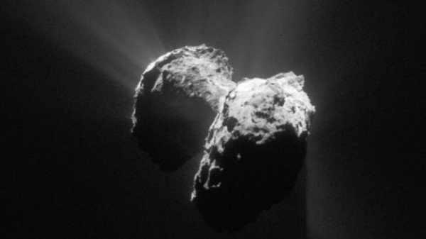 151028221914_comet_index_624x351_ap_nocredit