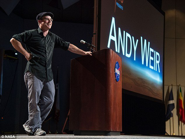 289E1CF300000578-3079794-Andy_Weir_pictured_was_speaking_at_Nasa_s_Humans_to_Mars_Summit_-a-89_1431519492198