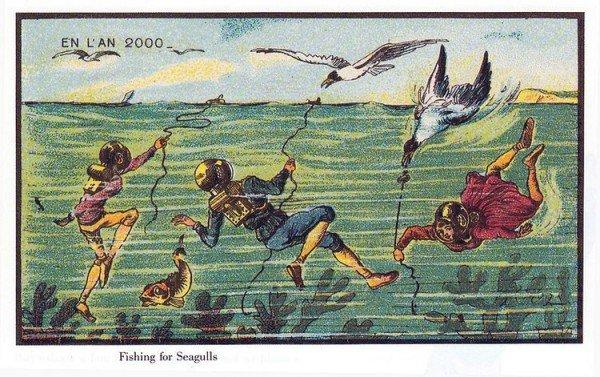 5fc46__800px-France_in_XXI_Century._Fishing