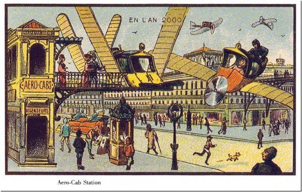 800px-france_in_xxi_century-_air_cab-paper-card-by-jean-marc-ct-1899_thumb