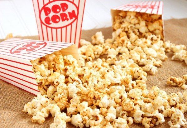 Chili-cheese-Popcorn-4