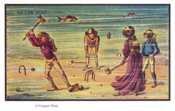 France_in_XXI_Century._Water_croquet-1024x648