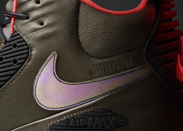 HO15_NSW_SNEAKERBOOT_AIRMAX90_M_DETAIL_01_rectangle_1600