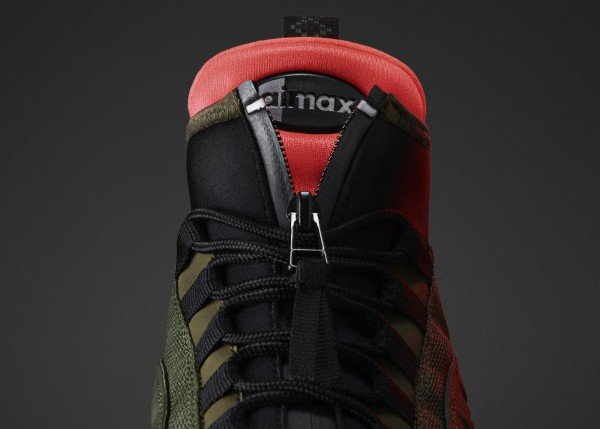HO15_NSW_SNEAKERBOOT_AIRMAX95_M_DETAIL_02_rectangle_1600