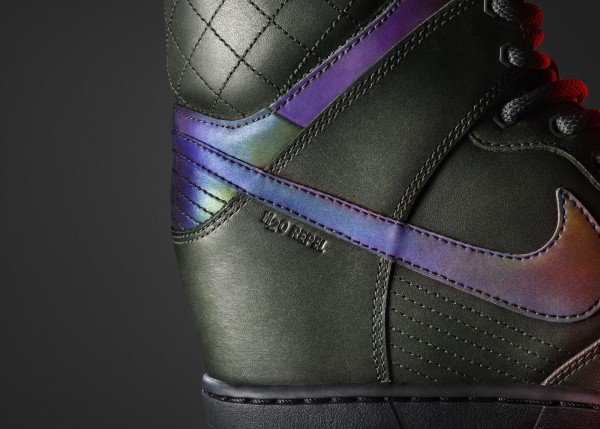 HO15_NSW_SNEAKERBOOT_DUNKSKYHI_W_DETAIL_01_rectangle_1600