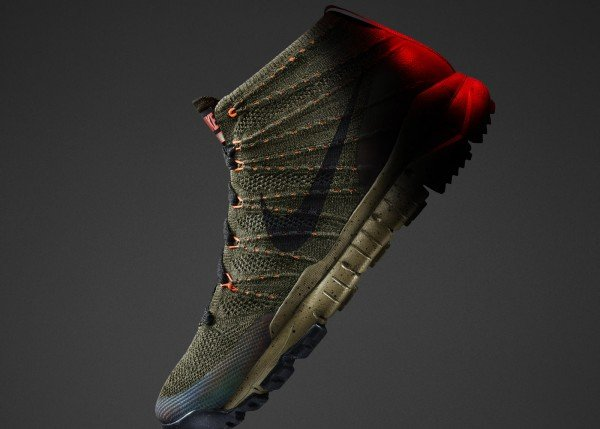 HO15_NSW_SNEAKERBOOT_FLYKNITCHUKKA_M_PROFILE_01_rectangle_1600