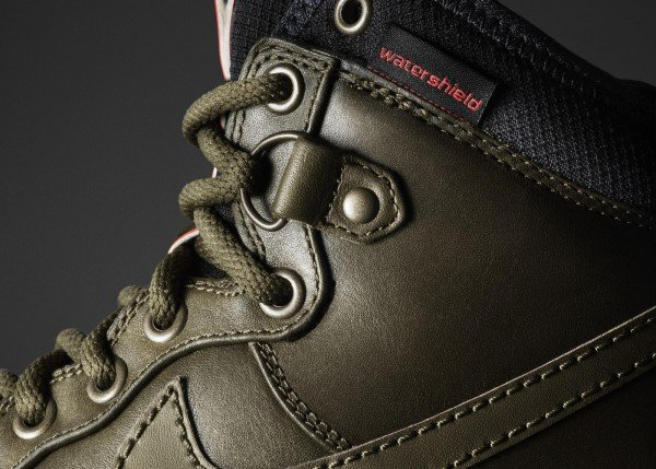 HO15_NSW_SNEAKERBOOT_LUNARFORCE1DUCKBOOT_M_DETAIL_01_rectangle_1600