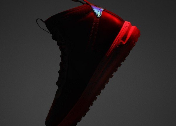 HO15_NSW_SNEAKERBOOT_LUNARFORCE1DUCKBOOT_M_PROFILE_02_rectangle_1600