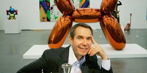 Indechs-Jeff-Koons-A-Retrospective-at-the-Whitney-Museum-of-American-Art-New-York
