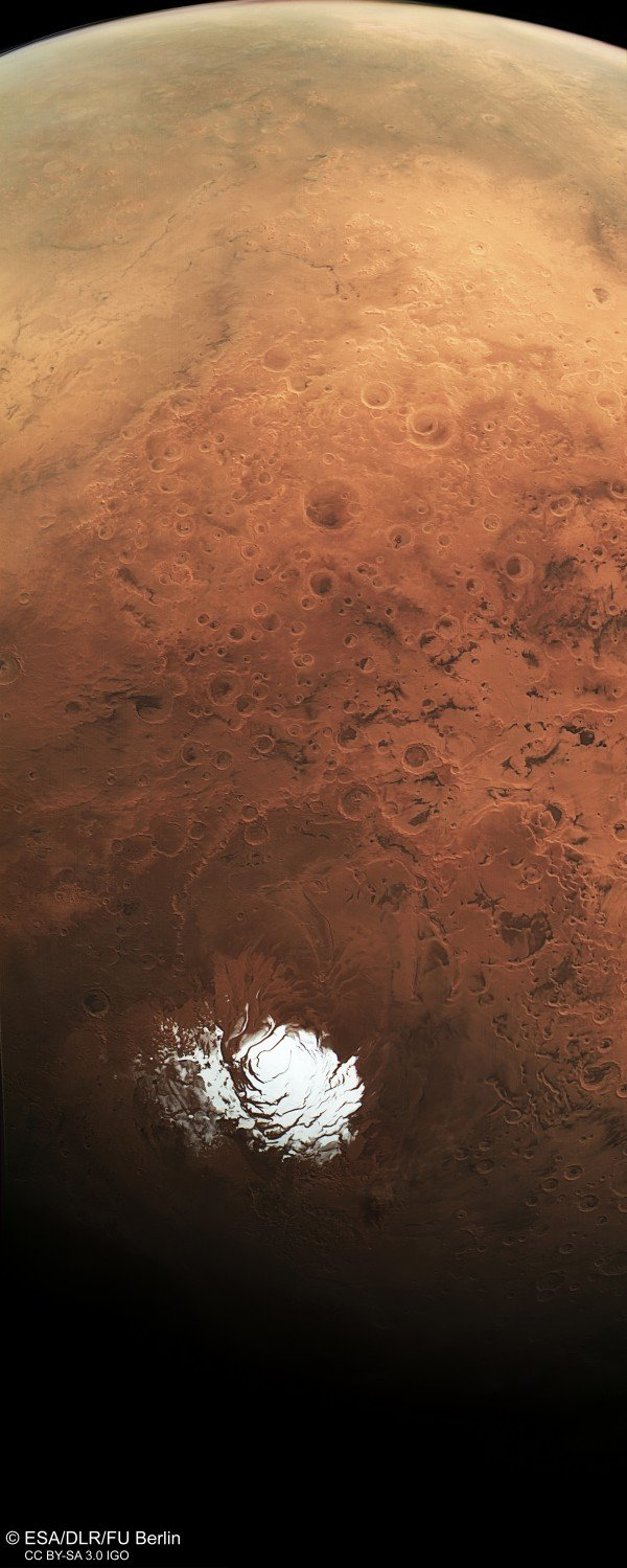 Mars_south_pole_and_beyond