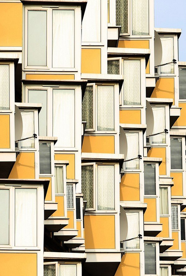 Paulina_Korobkiewicz_Urban-Living_SUbmission
