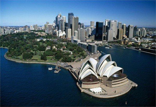 бит самые старые города австралии этой причине участки
