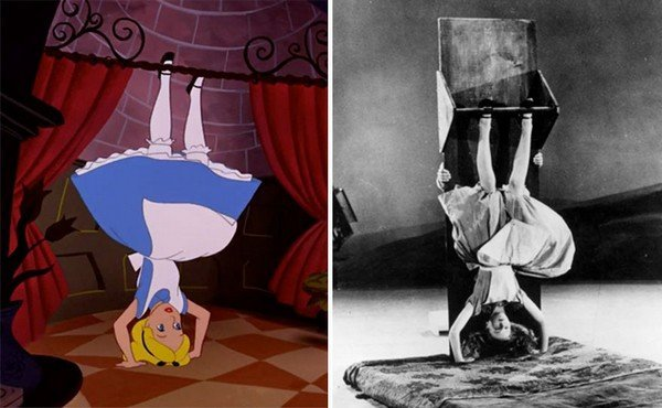 alice-wonderland-classical-animation-kathryn-beaumont-34