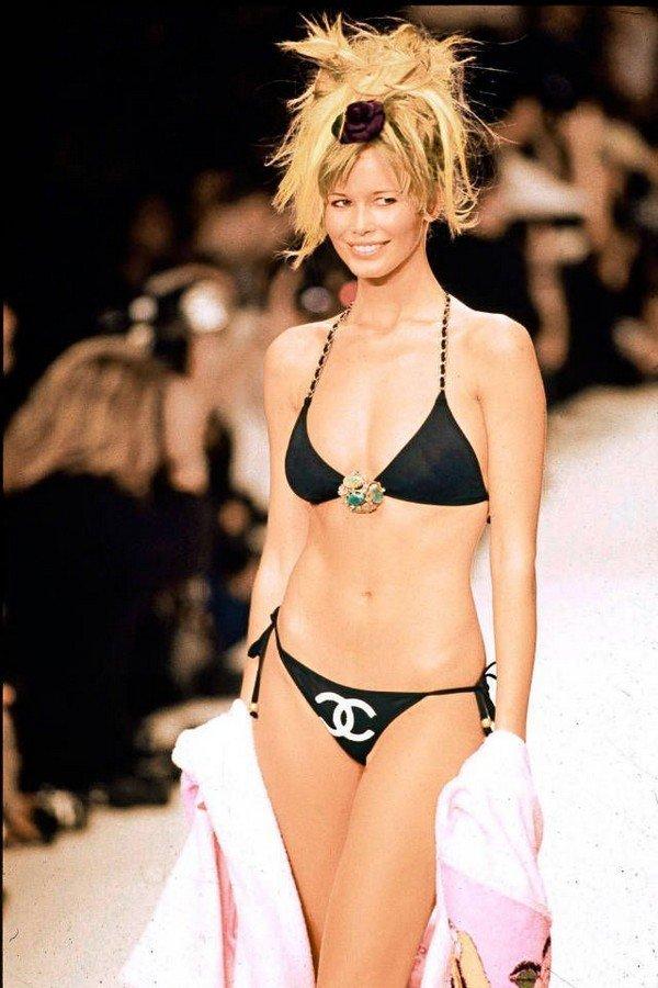 belly-slot-theladycracy.it-elisa-bellino-fashion-blog-italia-best-fashion-blogger-italy-claudia-shiffer