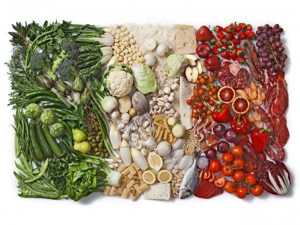 campagna_cucina_italiana
