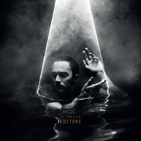 editors-in-dream