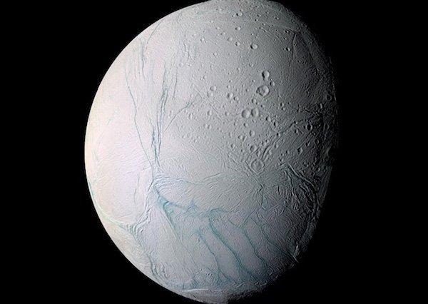 enceladusstripes_696