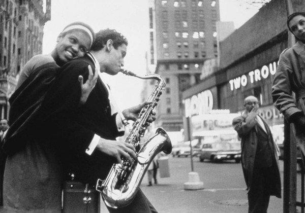 jazz-07