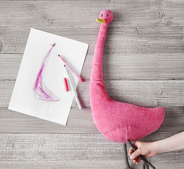 kids-drawings-turned-into-plushies-soft-toys-education-ikea-53