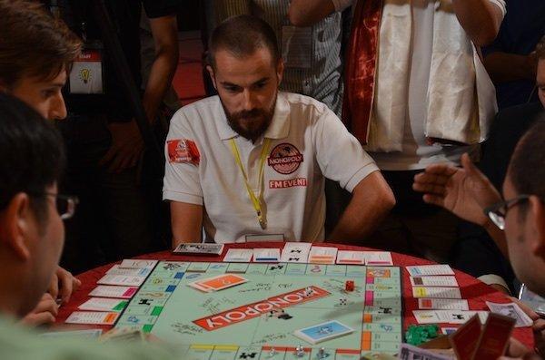 monopoly20