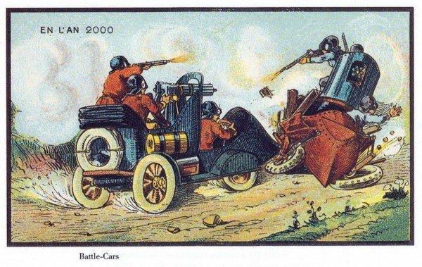 peinture-france-1900-2000-jean-marc-cote-18