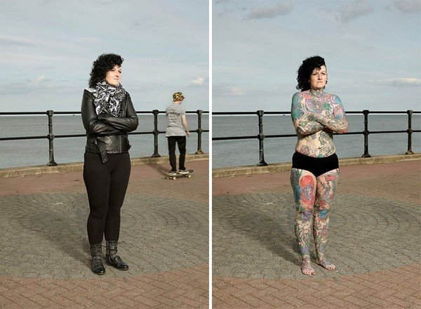 tattoo-portraits-uncovered-alan-powdrill-21