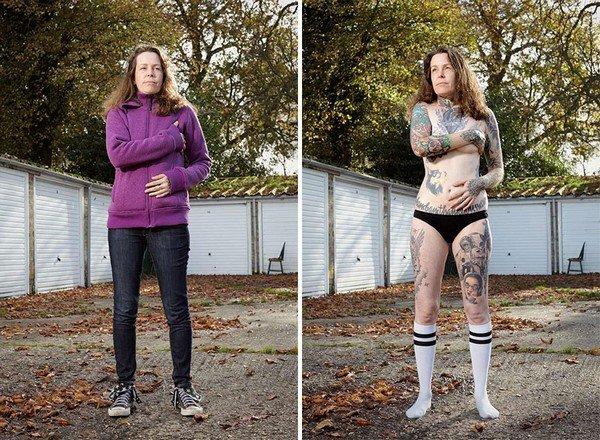 tattoo-portraits-uncovered-alan-powdrill-23