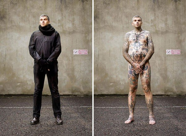 tattoo-portraits-uncovered-alan-powdrill-25