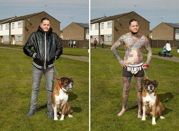 tattoo-portraits-uncovered-alan-powdrill-27