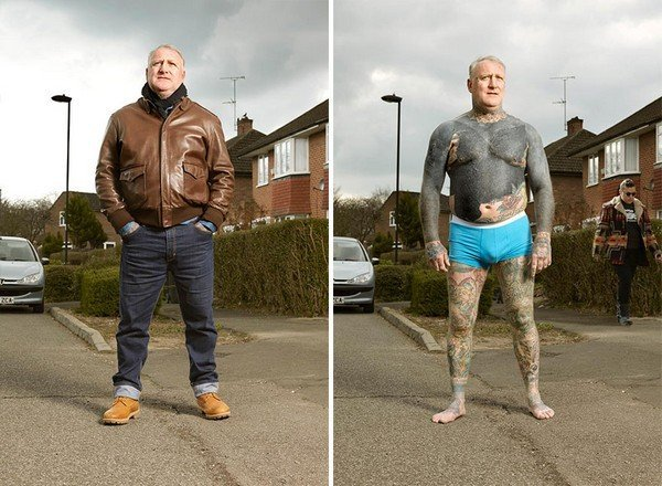 tattoo-portraits-uncovered-alan-powdrill-30