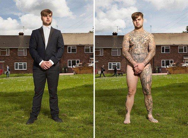 tattoo-portraits-uncovered-alan-powdrill-5