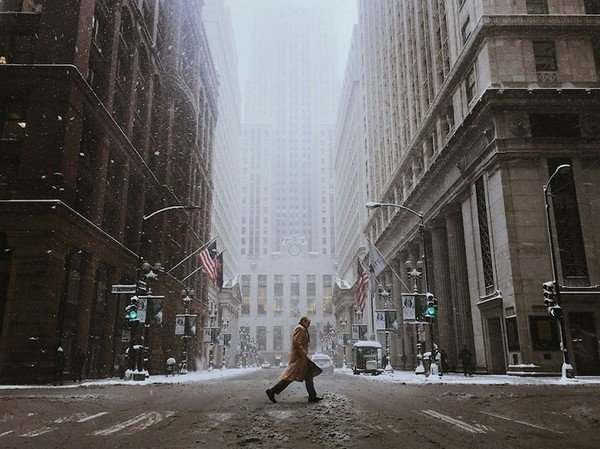 urbanphoto1
