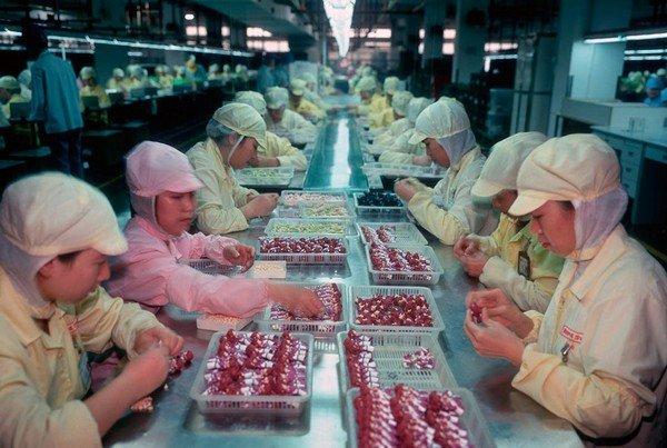 04-toy-factories