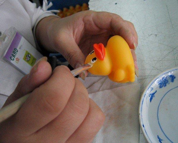 08-toy-factories